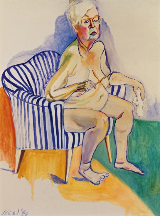 alice-neel-self-portrait-1980.jpg